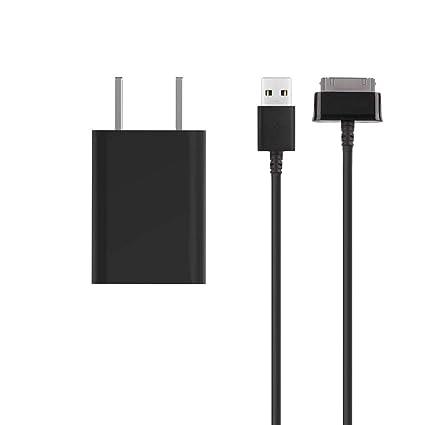 Cargador de CA para Samsung Galaxy Tab 2 7.0 Gt-p3113 Gt ...
