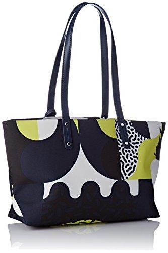 Swana Memphis Twi1021 Le Sac Tanneur épaule porté Multicolore 5wH0ZqHR