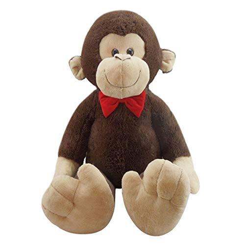 Goffa Jumbo Monkey, 52