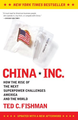 china-inc-how-the-rise-of-the-next-superpower-challenges-america-and-the-world