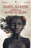 L'Isola Sotto Il Mare (Italian Edition)