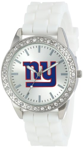 Game Time Women's NFL-FRO-NYG