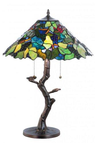 Meyda Tiffany 138583 Lighting 25