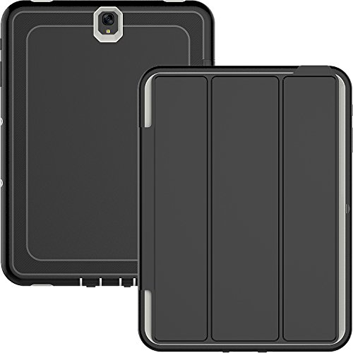 samsung ace 4 case otterbox - 2
