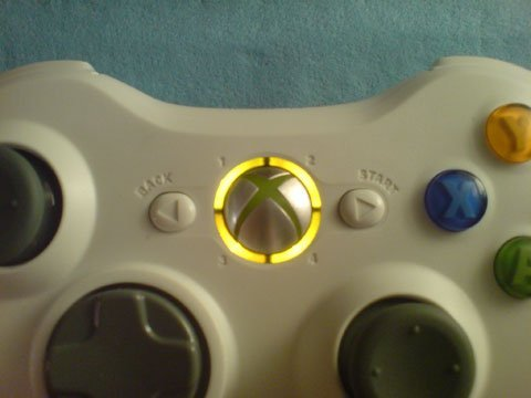 Led Light Mod Xbox 360 in Florida - 9