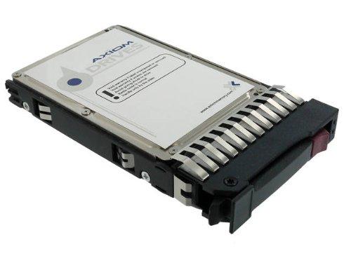 "Axiom Memory 1 TB 2.5"" Internal Hard Drive 625609-B21-AX"