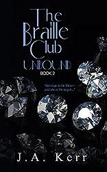 The Braille Club Unbound