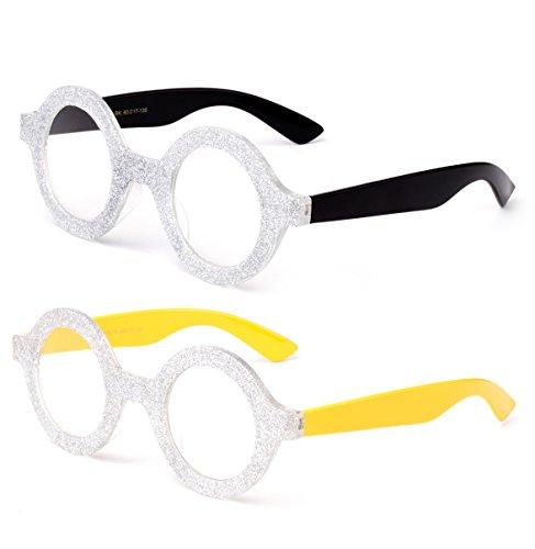 Minion Costume Accessories (