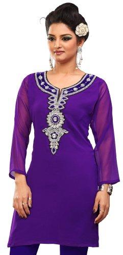 Designer Womens Blouse Indian Clothing