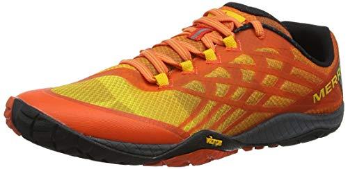 Merrell Men's Glove Glove Glove 4 Trail Runner B07D5PX89X Shoes 7d8f1c