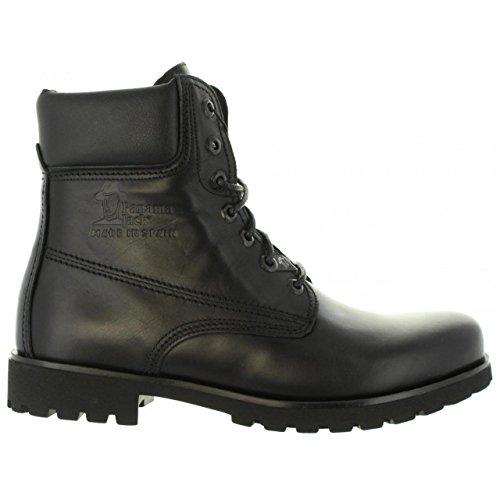 Boots für Herren PANAMA JACK PANAMA 03 C56 NAPA NEGRO