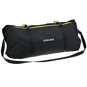 EDELRID Liner Rope Bag, Night/Oasis