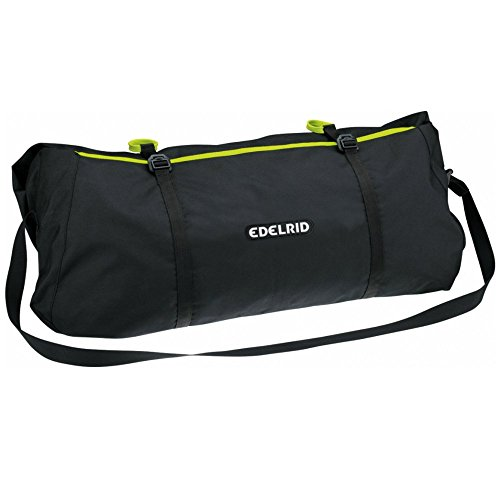 EDELRID Liner Rope Bag, Night/Oasis