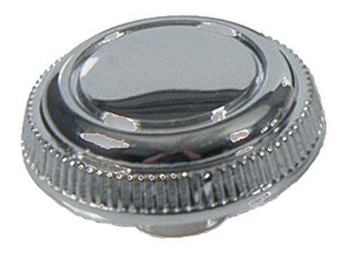 (Auto Metal Direct W-214 Wiper Knob)