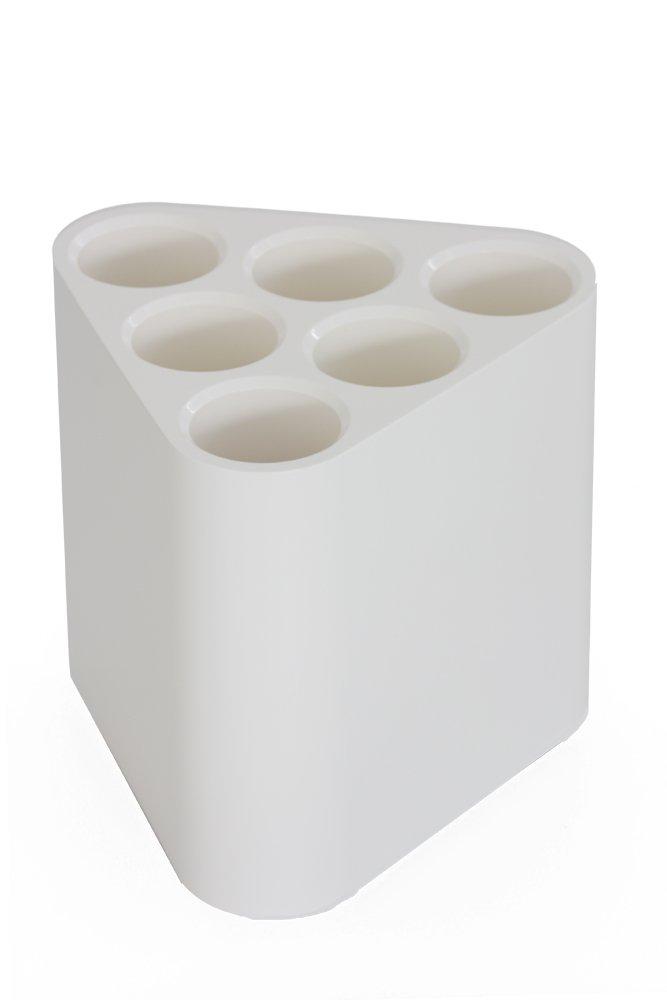 Magis Design Poppins White