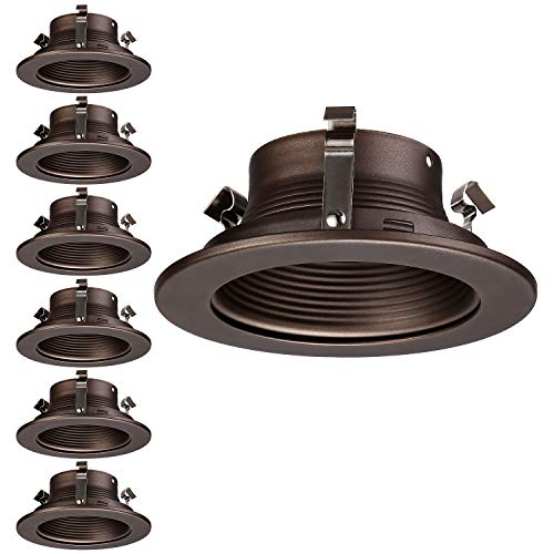 Juno Led Recessed Lighting Fixtures