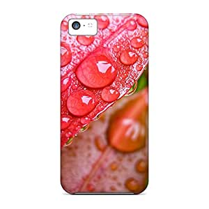 Premium Iphone 5c Cases - Protective Skin - High Quality For