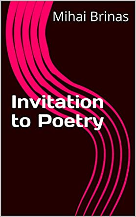 Invitation to Poetry