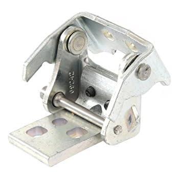 GM 12477887 Door Upper Hinge Kit New In Box