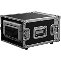 Odyssey Innovative Designs Flight Zone Case for DNP DP-DS620 Dye Sublimation Digital Photo Printer