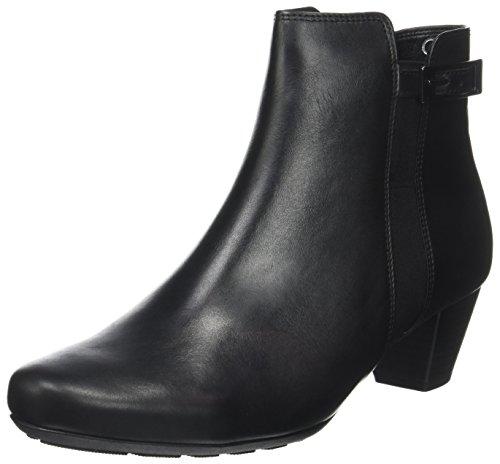 Shoes Gabor Femme Bottes Comfort Sport PZFwq