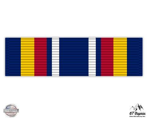 Global War on Terror Service Ribbon - 3