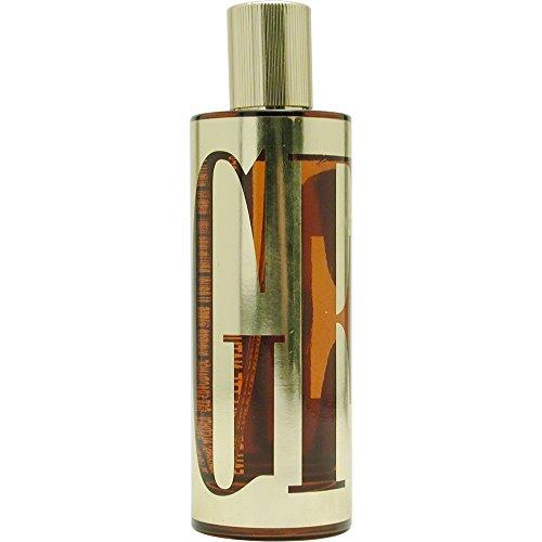 Gianfranco Ferre Gff Eau De Toilette Spray, 6.75 Ounce