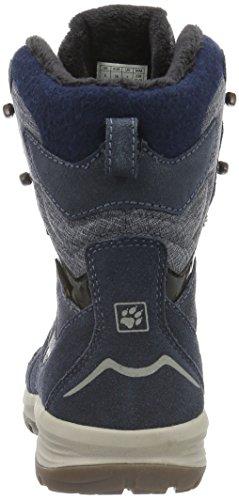 Boots Jack Van Women's Boots Wolfskin Van Jack Women's Wolfskin Wolfskin Jack Boots Women's awHq1qCS