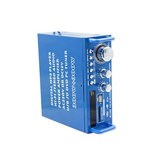 FidgetGear 6-008 Original TYT USB Programming Cable for TYT TH-9000 108309