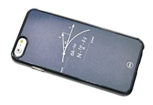 1888998393439 [Global Case] E = MC2 Theoritical Physics Mathematics Doctorate PhD Master of Science Engineer Engineering Mathematical Formula Chemistry Sciences University School Math (BLACK CASE) Snap-on Cover Shell for Xiaomi F2-8675