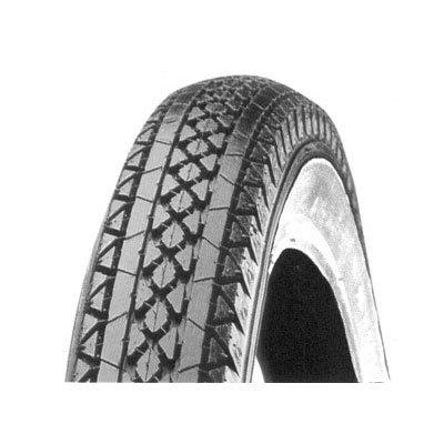 Cheng Shin C241 Street Tire 20