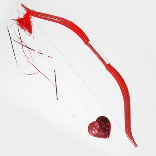 Cupid Costume Men (Forum Novelties Cupid Bow and Arrow)
