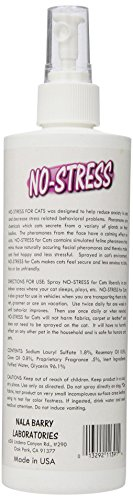 Pet-Organics-No-Stress-Spray-for-Cats