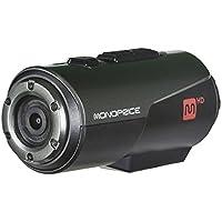 Monoprice 110159 MHD Action Camera
