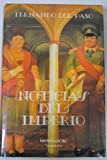 img - for Noticias Del Imperio book / textbook / text book