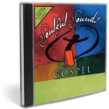 Sound Performance Tracks - God Favored Me [Accompaniment/Performance Track]