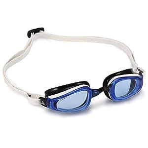 Посмотреть очки гуглес в дербент антивибрационная площадка mavic combo какие бывают цвета?