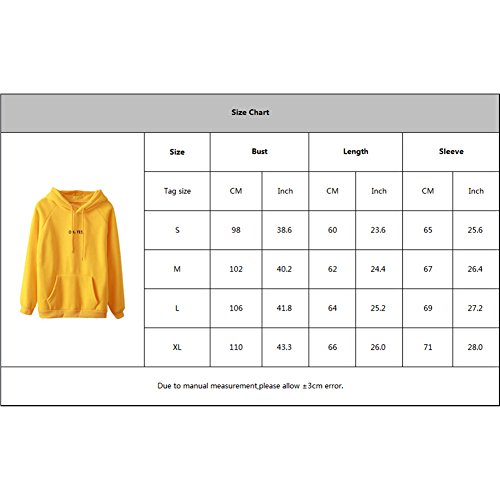 Femme Shirt Sweat Shirt Sweat Shirt Shirt Femme Femme Sweat Femme Sweat Femme SCq8C