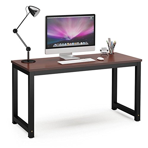 Top 10 best desks for home office small space for 2019