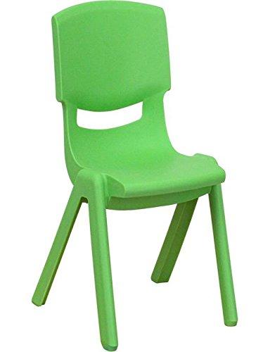Flash Furniture YU-YCX-003-GREEN...