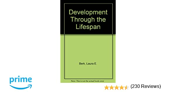 exploring lifespan development 2nd edition laura berk pdf
