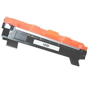 Printing Saver TN-1050 Negro (1) Cartucho de Tóner para Brother ...