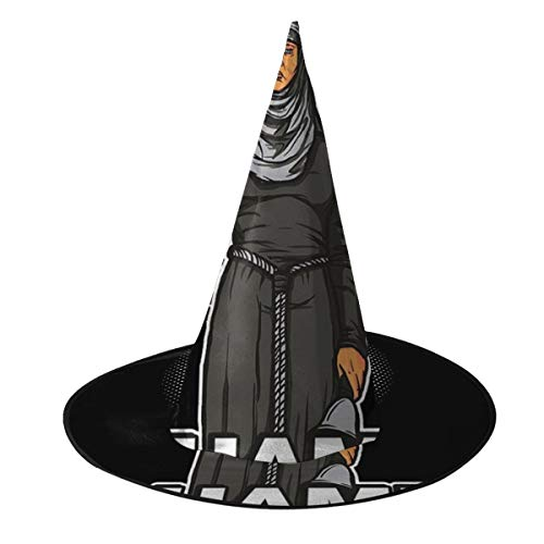 Shame Game Of Thrones Witch Hat Halloween