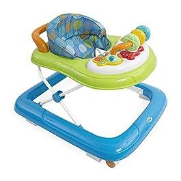 andador para bebés Innovaciones MS
