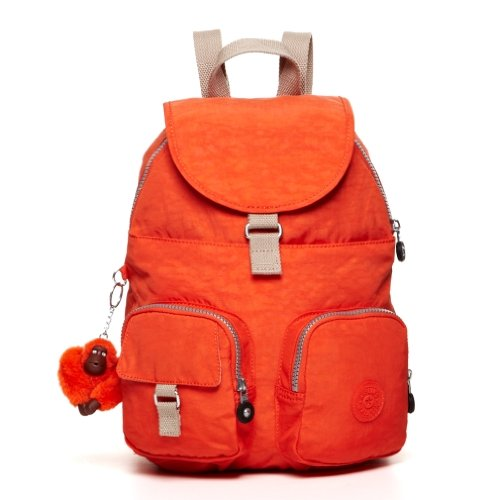 Kipling Firefly, Blossom, One Size, Bags Central