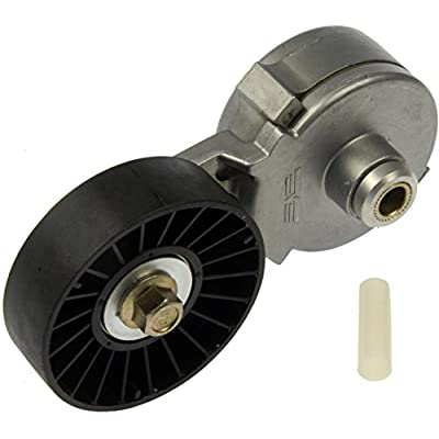Dorman 419-102 Chevrolet/GMC Automatic Belt Tensioner: Automotive