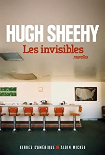 Les invisibles, Sheehy, Hugh