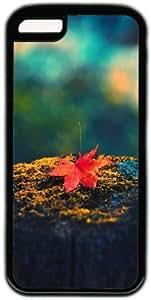 meilz aiaiMaple Leaf Theme Iphone 5C Casemeilz aiai