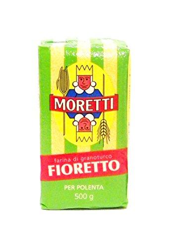 moretti-fioretto-polenta-fine-11-pound