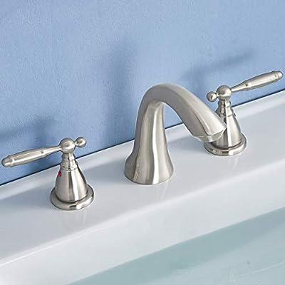 QH-Bathroom Faucet Parent